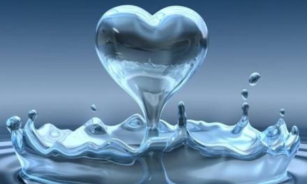 Doa Mohon Perlindungan dari Sifat Jelek dan Mohon Kebersihan Hati