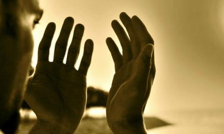 Doa Mohon Dijauhkan dari Kesesatan Setelah Diberi Petunjuk dan Rahmat