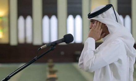 Baca Doa Ini Dianjurkan Setelah Iqamah