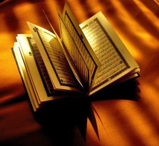 Tafsir Surat al-Baqarah Ayat 126-128: Doa Minta Rezeki, Keturunan, dan Diterima Amal