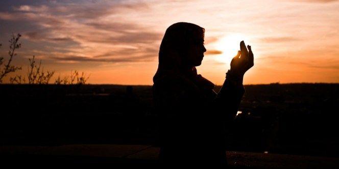 Biasakan Baca Doa Ini Setelah Adzan Shubuh dan Maghrib