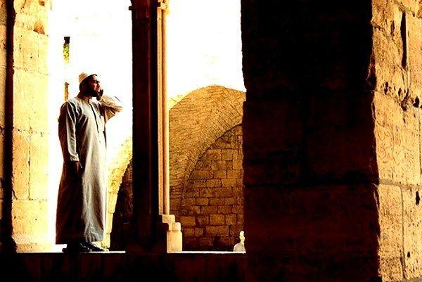 Jangan Abaikan Doa Setelah Adzan, Ini Ganjarannya di Akhirat