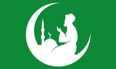 Bacaan Niat-Tata Cara Shalat Jamak dan Qashar saat Dalam Perjalanan