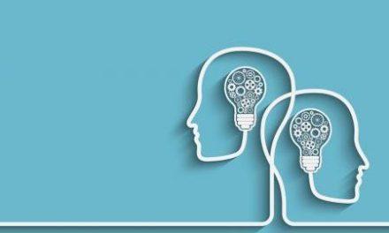Doa Pikiran Terang dan Ide Inspiratif