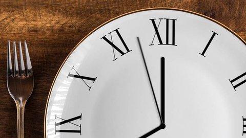 Niat Puasa Syawal, Ketentuan Waktu dan Makna Di Baliknya