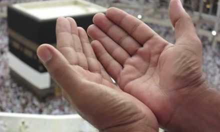 Anjuran, Keutamaan, dan Bacaan Niat Puasa Arafah