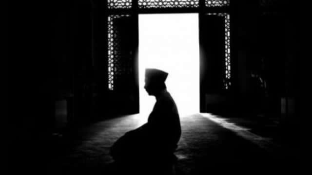 Tata Cara Sholat Subuh, Lengkap Dengan Bacaan Doa