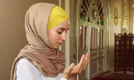 7 Penghalang Terkabulnya Doa