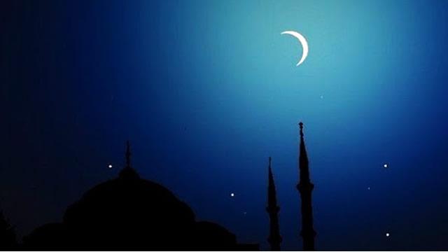 Doa Akhir Ramadhan Yang Diajarkan Rasulullah Kepada Aisyah