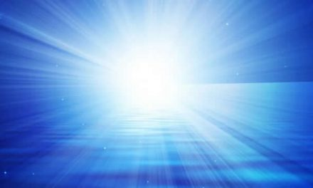 Sholawat Nuril Qiyamah Untuk Kebaikan di Hari Kiamat