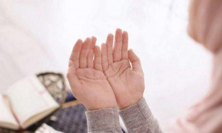 Mau Doa Kamu Cepat Terkabul? Ini Syarat dan Kriterianya
