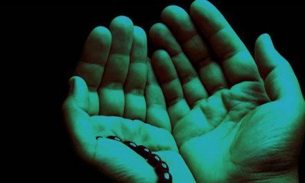 Doa Meminta Perlindungan Allah SWT yang Dibaca Oleh Nabi Ibrahim