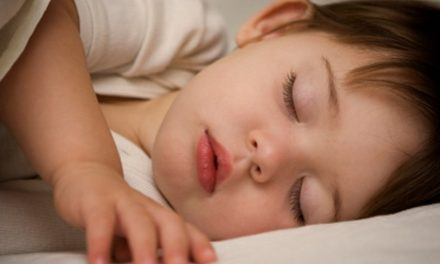 7 Tips Tidur Berkualitas Ala Nabi Muhammad SAW