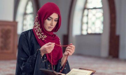 Dilanda Kesulitan? Begini Keistimewaan Doa Nabi Yunus