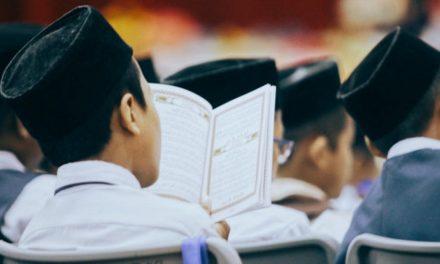 Amalan Doa Agar Senantiasa Dilimpahkan Rezeki yang Halal