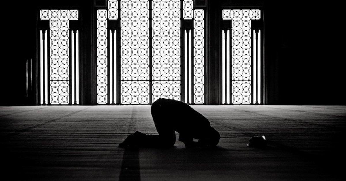 Tata Cara Sholat Hajat Minta Jodoh Beserta Doanya ...