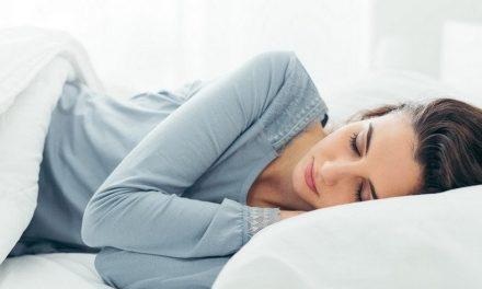 7 Kebiasaan Tidur Sehat ala Rasulullah, Patut Dicontoh