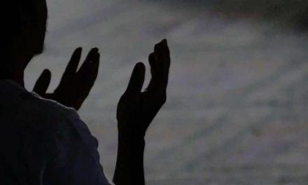 Doa Nabi Saat Hijrah Meninggalkan Kampung Halaman Makkah