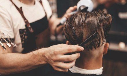 Larangan Potong Rambut dan Kuku Bagi yang Ingin Berkurban Idul Adha