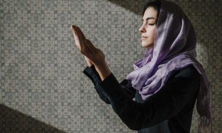 Panduan Lengkap Tata Cara Puasa Arafah, Beserta Doa dan Keutamannya