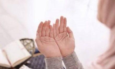 Wahai Orangtua, Bacalah Doa Ini saat Menanti Kelahiran Buah Hati