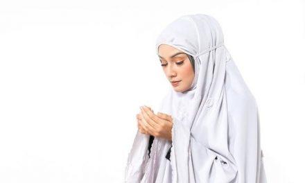 Panduan Tata Cara Sholat Dhuha, Lengkap Beserta Niat, Doa, dan Manfaatnya
