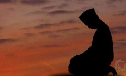 Ini Doa Yang Biasa Dibaca Nabi Setelah Salat Subuh