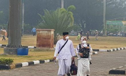 15 Ucapan Hari Raya Idul Adha 2020, Cocok untuk Dikirim ke WA Grup Keluarga