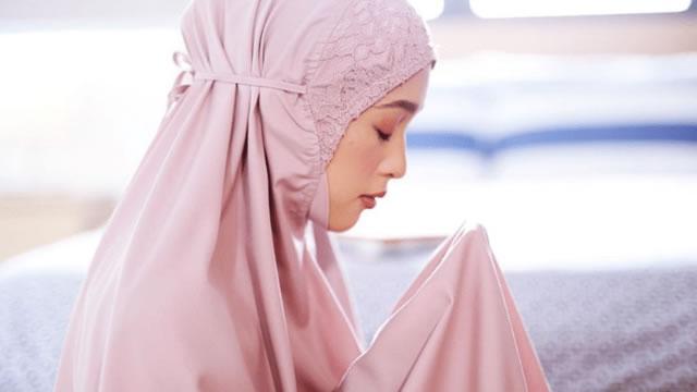 Doa Hari Senin yang Diajarkan Rasulullah kepada Fatimah Az-Zahra
