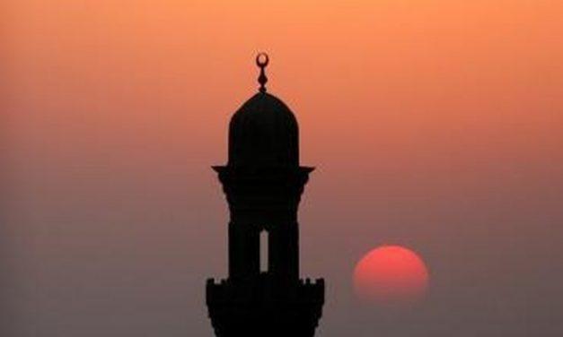 Bulan istimewa, ini panduan niat puasa Dzulhijjah, Arafah, dan Tarwiyah