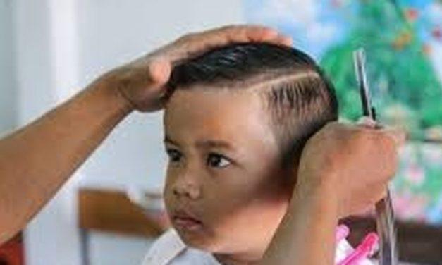 Doa Setelah Selesai Mencukur Rambut