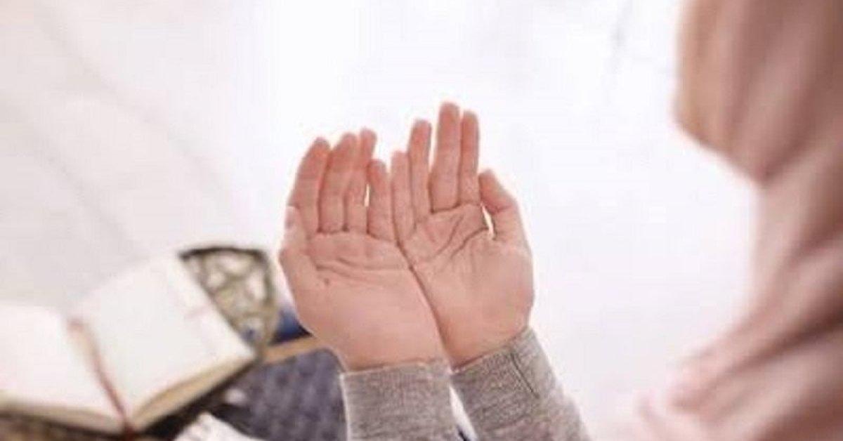 Dear Bumil, Kalau Mau Anak Saleh dan Pintar Coba Amalkan Doa Ini