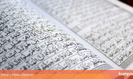 Kapan Waktu Terbaik untuk Membaca Surat Al-Kahfi?