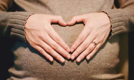 Doa Buat Ibu Hamil Agar Dikaruniai Anak Saleh