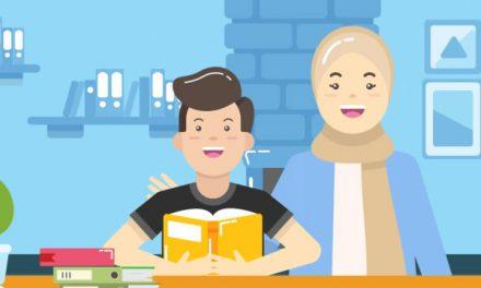 Kumpulan Doa Sebelum dan Sesudah Belajar Beserta Artinya