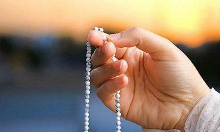 Amalan dari Ulama Agar Iman Tidak Hilang