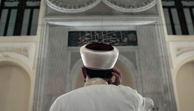 Bacaan Bilal dalam Shalat Tarawih dan Jawabannya