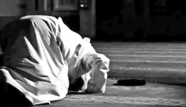 Cara Sholat Taubat Nasuha Beserta Doa
