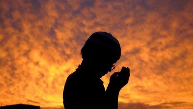 Doa Mohon Keselamatan dalam Al Quran