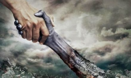 Doa agar Mendapat Syafaat di Akhirat